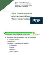 96228-Unid_V_–_Química_microbiológica_e_metabolismo_2