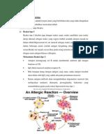 IMUNOPATOLOGI.docx