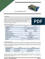 ADXXX_V1_1.pdf