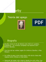 johnbowlby-1-110623191657-phpapp01