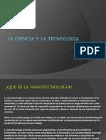 nanotecnologia-091022224834-phpapp02