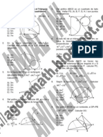 ACV RELACIONES METRICAS Y AREAS TRIANGULARES.pdf