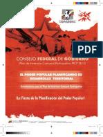 Cuadernillo del PICP (metodología)