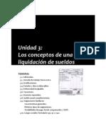 22.Sueldos_U3_2012.pdf