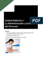 22.Sueldos_U1_2012.pdf
