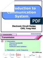 1-introductiontocommunicationsystem-120215231723-phpapp01
