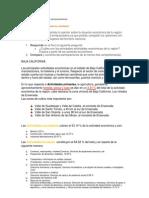 Actividad 3. Foro Indicadores socioeconómicos.docx