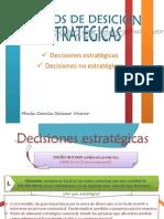 I.DecisionesEstrategicas.pdf