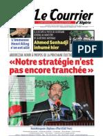 Le Courrier-d'algerie du 20.07.2013.pdf