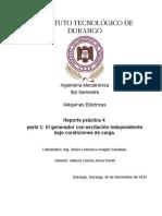 Reporte practica 4.pdf
