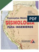 CONCEPTOS BASICOS DE SISMOLOGIA PARA INGENIEROS - Dr. Miguel Herráiz Saráchaga 2