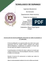 Electrocardiografo.pptx