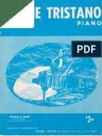 123739558 Lennie Tristano Jazz Lines