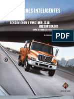 DL_Sp_Brochure.pdf