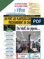 L`Echo D`Oran du 20.07.2013.pdf