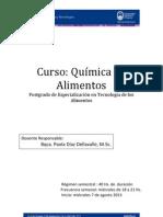 curso_quimica_de los_alimentos.pdf