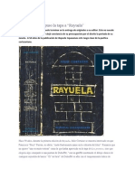 50 años de Rayuela