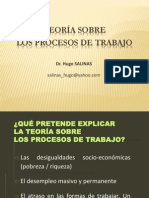 2 Teoria Procesos de Trabajo I