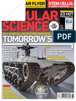 Popular.science.june.2009