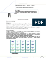 1mayas Guia-Historia-4-Basico-Semana-14-Mayo-2013.pdf