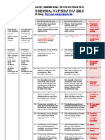 Prediksi Soal UN 2013 FISIKA SMA.pdf