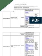 Matriz de Planificacion de Acitividades_examen Remedial