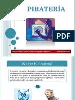 La_Piratería