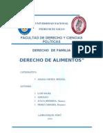 ALIMENTOS-CORREGIDO (2)