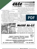 El Puente 102 WEB