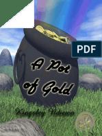A Pot Of Gold.pdf