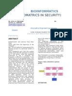 biometrics.doc