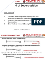 130130033 2 Superposition Method Student Copy