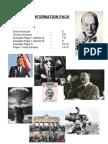 48659244 IGCSE History Information Pack