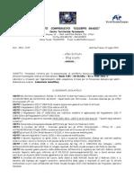 LABORATORIO SCIENTIFICO TACT702001