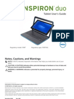 User's Guide Inspiron-duo.pdf