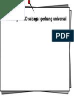 Gerbang AND sebagai gerbang Universal.pptx