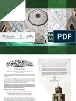 Ramadan_Booklet 4.3 MbGD1 (1)