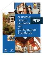 BCH_Design_Guidelines_and_Construction_Standards.pdf