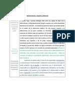 Ensayo de La Deforestacion Listo (1)