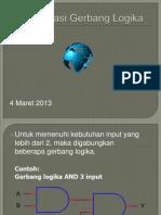 3.Gerbang Kombinasi.ppt