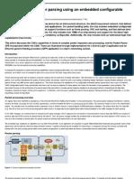 Enet_parser_spec.pdf