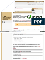 Doc Ubuntu Fr Org Upstart
