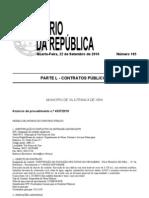 ANUNC DR Pavmultiusos[1]