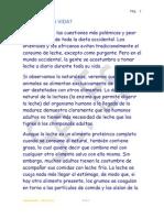 LACTEOS2-LA LECHE ES VIDA-97-2003.doc