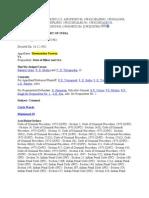 sheonandan paswan v. bihar relevant 1982.doc