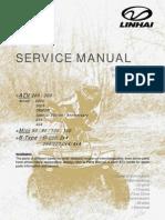 Service-manual Linhai Atv Europe 07.0(1)