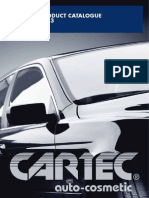 Catalogue Stora Nya Cartec2013 En