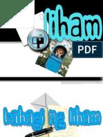 liham-120217200206-phpapp02