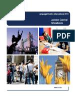 영국 LSI showbook_lon_13