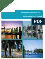 캐나다 LSI accomm_Canada_13